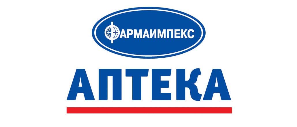 лого_АФИ-01.jpg