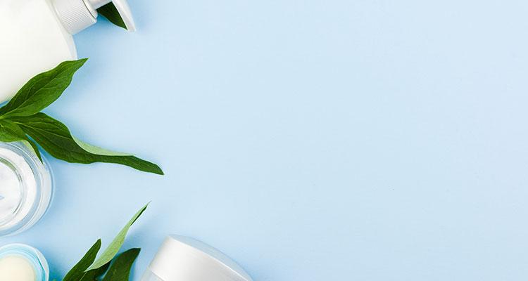 Обезболивающие мази и крема