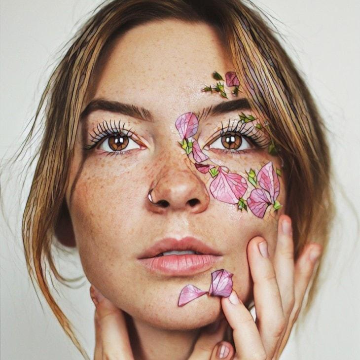 В преддверии лета компания АО «АКРИХИН» посетит выставку Beauty Show в Краснодаре