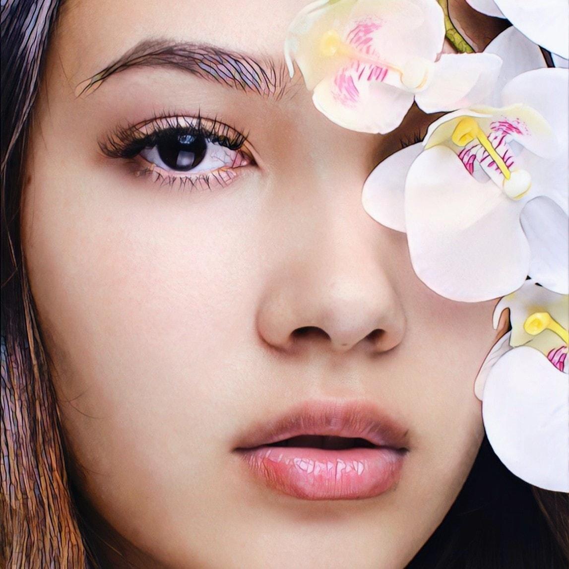 Представители компании АО «АКРИХИН» познакомили косметологов с распространенными мифами местного обезболивания