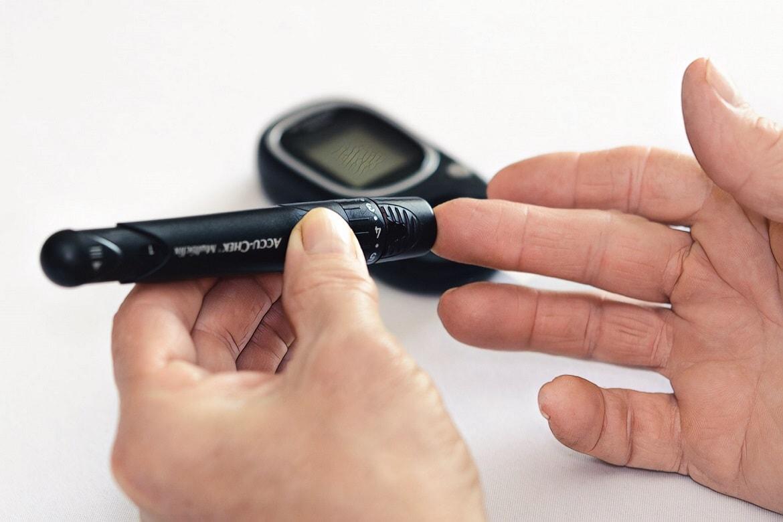 Какие косметологические процедуры нельзя делать при сахарном диабете?