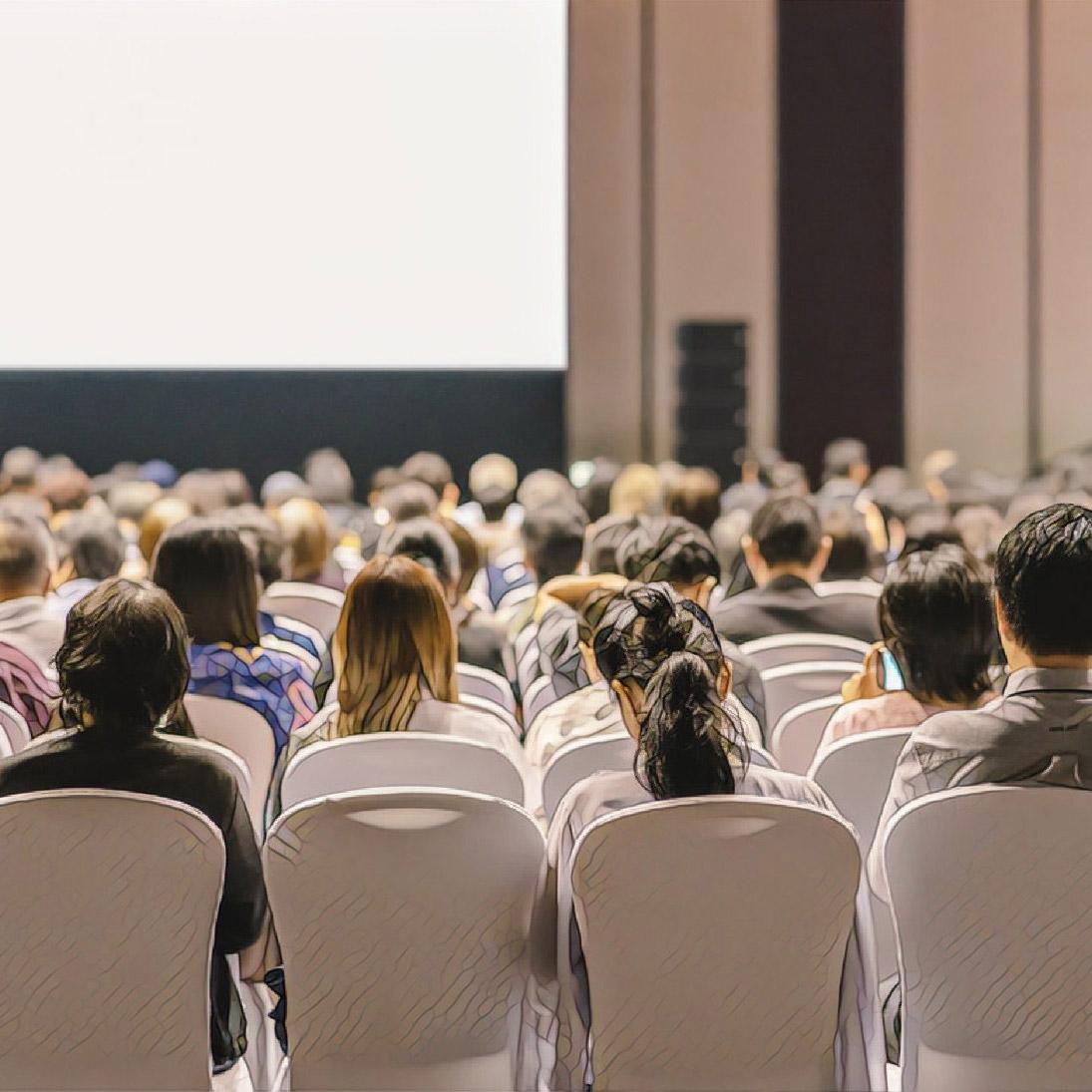 АКРИХИН представили на Межрегиональной научно-практической конференции