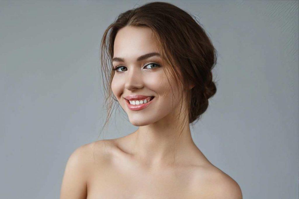 мимика лица после ботулинотерапии
