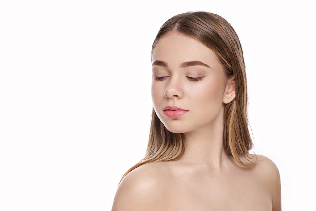 анестезия в косметологии