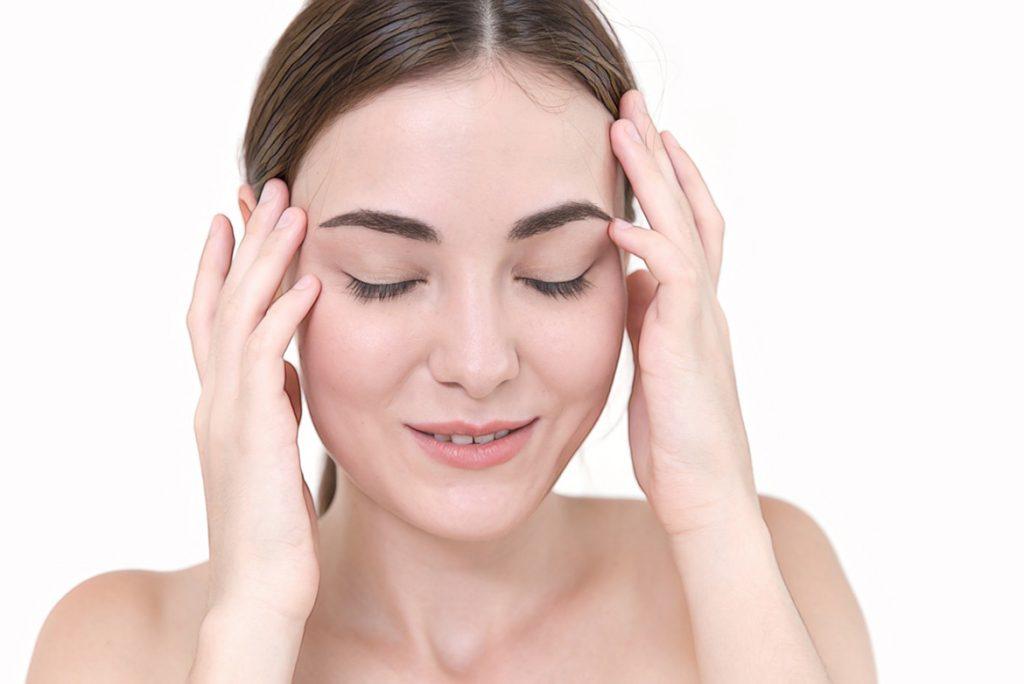 общая анестезия в косметологии