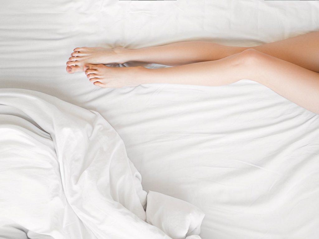 мазь для обезболивание кожи перед эпиляцией